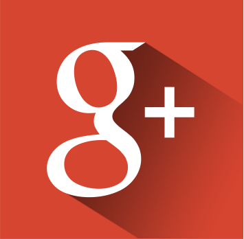 cnrg on google plus